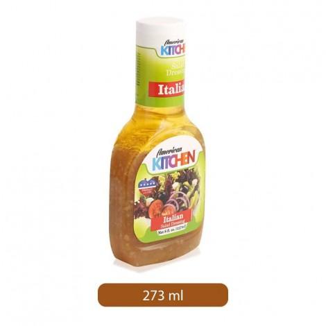 American-Kitchen-Italian-Salad-Dressing-237-ml_Hero