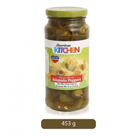 American-Kitchen-Jalapeno-Peppers-453-g_Hero