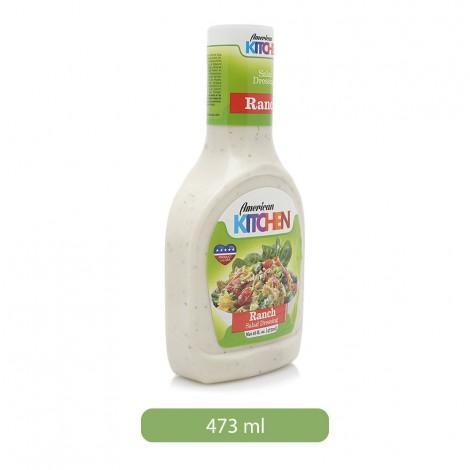 American-Kitchen-Ranch-Salad-Dressing-473-ml_Hero