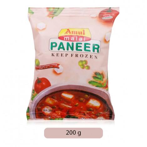Amul-Malai-Paneer-200-g_Hero