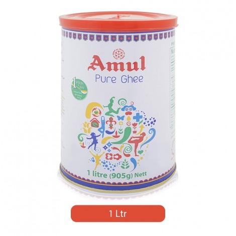 Amul-Pure-Ghee-1-ltr_Hero