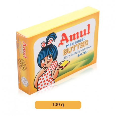 Amul-Salted-Butter-100-g_Hero