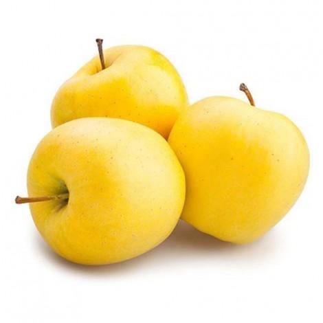 Apple Golden, France, Per Kg