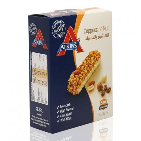 Atkins-Cappuccino-Nut-Bar-5-30-g_Hero