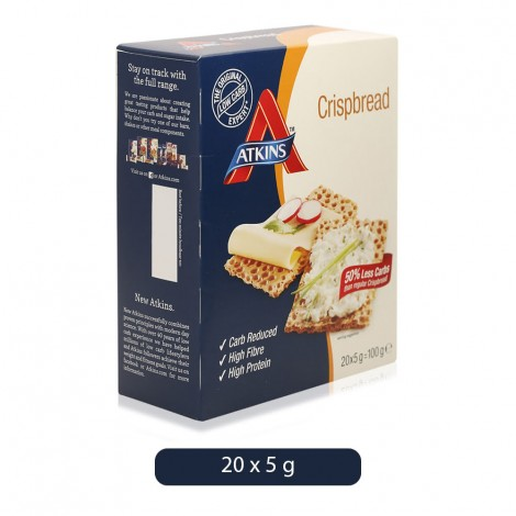 Atkins-Crispbread-20-5-g_Hero