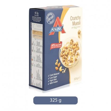 Atkins-Day-Break-Crunchy-Muesli-325-g_Hero