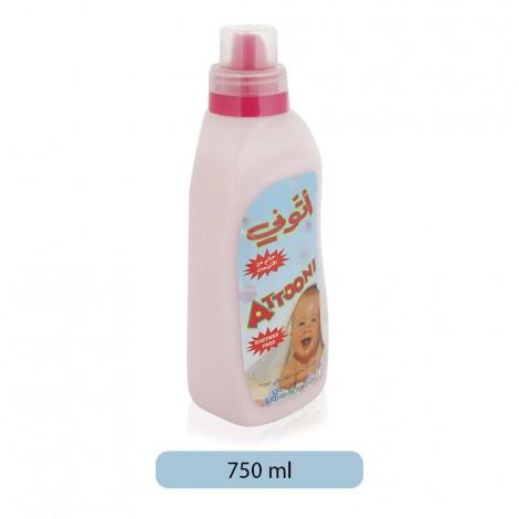 Attooni-Pink-Baby-Liquid-Detergent-750-ml_Hero