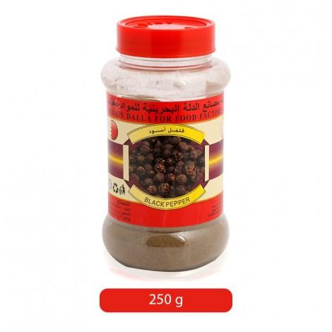Bahrain-Dalla-Black-Pepper-Powder-250-g_Hero