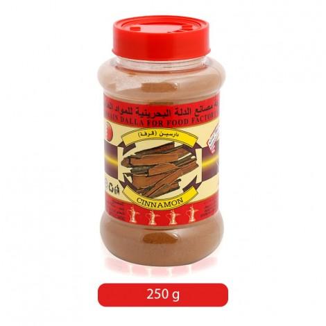 Bahrain-Dalla-Cinnamon-Powder-250-g_Hero