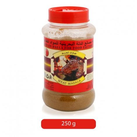Bahrain-Dalla-Meat-Masala-250-g_Hero