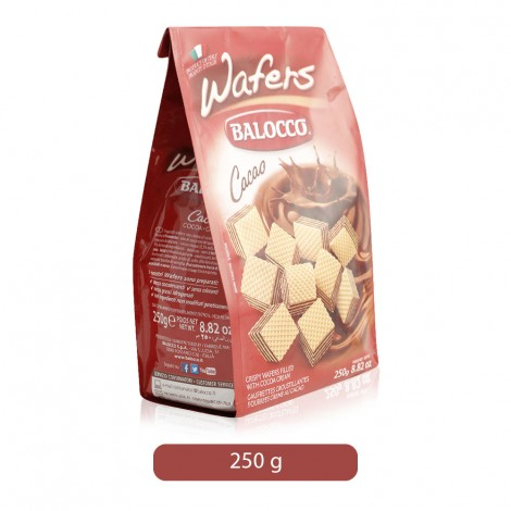 Balocco-Cacao-Filling-Wafers-Cube-250-g_Hero