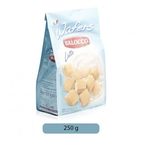 Balocco-Latte-Wafers-Cube-250-g_Hero