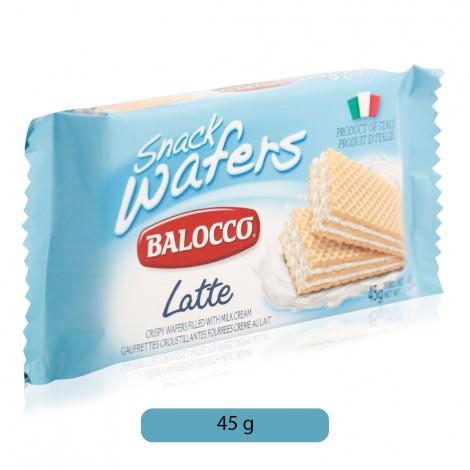 Balocco-Snack-Lotte-Wafers-with-Milk-Cream-45-g_Hero