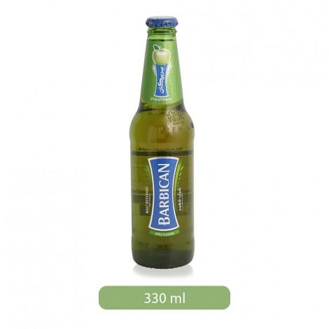 Barbican-Apple-Flavor-Non-Alcoholic-Malt-Beverage-330-ml_Hero