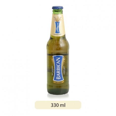 Barbican-Non-Alcoholic-Malt-Beverage-330-ml_Hero