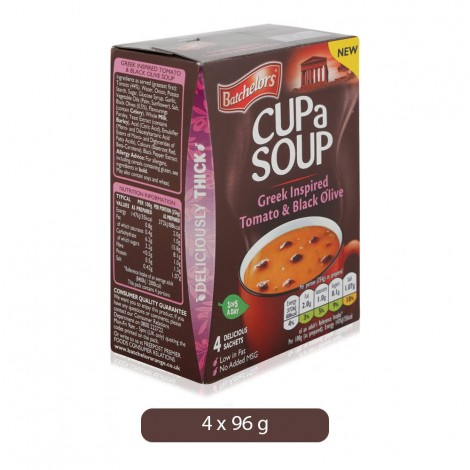 Batchelors-Tomato-Black-Olive-Cup-a-Soup-96-g-4-Pieces_Hero