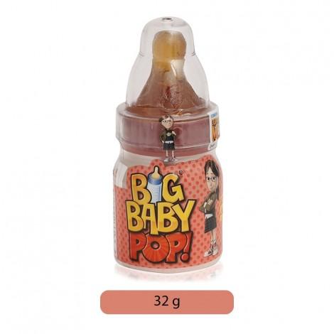 Bazooka-Cola-Flavor-Big-Baby-Pop-Candy-32-g_Hero