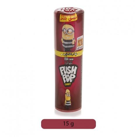 Bazooka-Cola-Flavor-Push-Pop-Candy-34-g_Hero