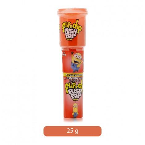 Bazooka-Flip-N-Dip-Push-Pop-Strawberry-Flavor-Candy-25-g_Hero
