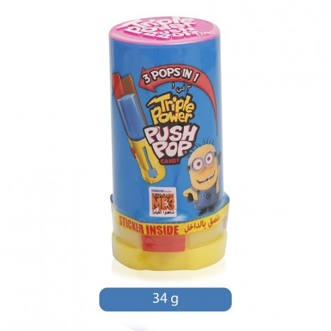 Bazooka-Triple-Power-Push-Pop-Candy-34-g_Hero
