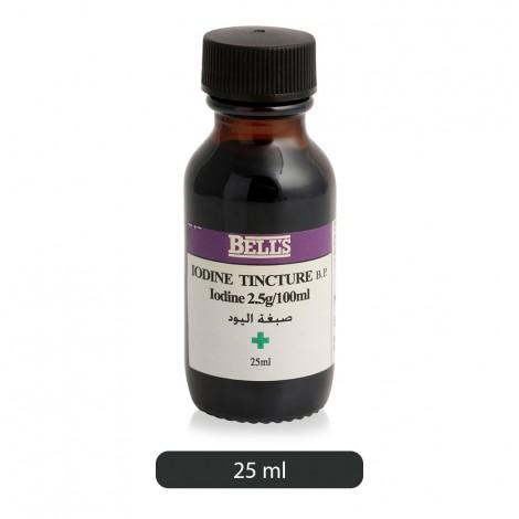 Bells-Iodine-Tincture-B-p-Disinfect-100-ml_Hero