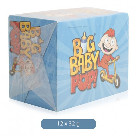 Big-Baby-Pop-Raspberry-Cola-Flavor-Hard-Candy-12-32-g_Hero