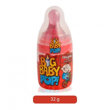Big-Baby-Pop-Strawberry-Flavor-Hard-Candy-32-g_Hero