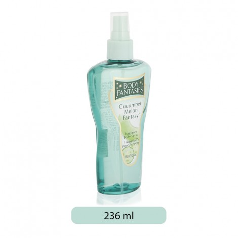 Body-Fantasies-Cucumber-Melon-Fragrance-Body-Spray-236-ml_Hero