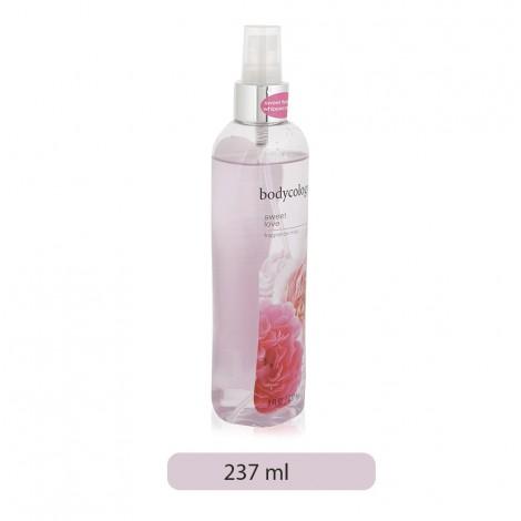 Bodycology-Sweet-Love-Fragrance-Mist-237-ml_Hero