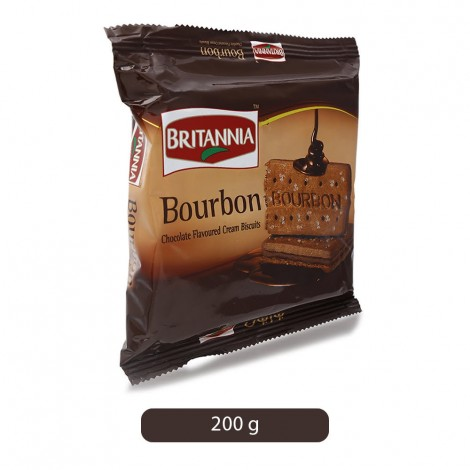 Britannia-Bourbon-Chocolate-Flavored-Cream-Biscuits-200-g_Hero