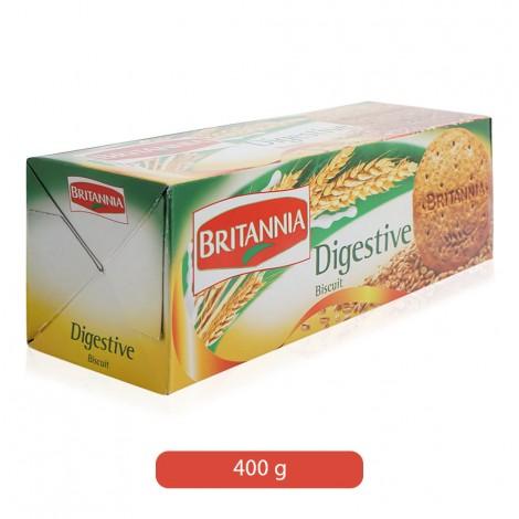 Britannia-Digestive-Biscuits-400-g_Hero