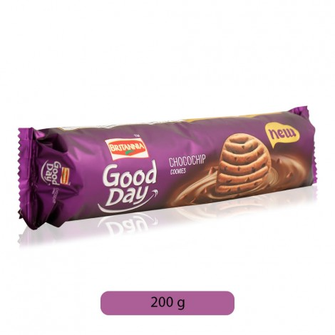 Britannia-Good-Day-Chocolate-Chip-Cookies-200-g_Hero