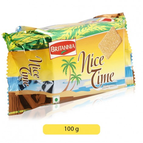 Britannia-Nice-Time-Coconut-Biscuits-100-g_Hero