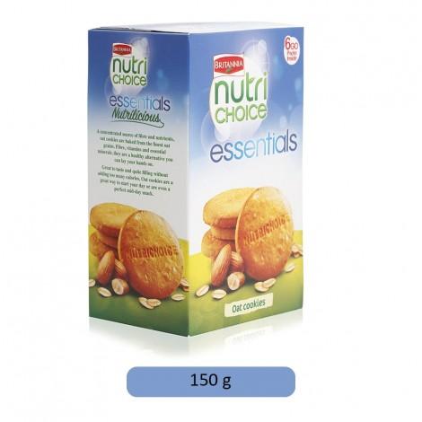 Britannia-Nutrichoice-Oats-Cookies-1