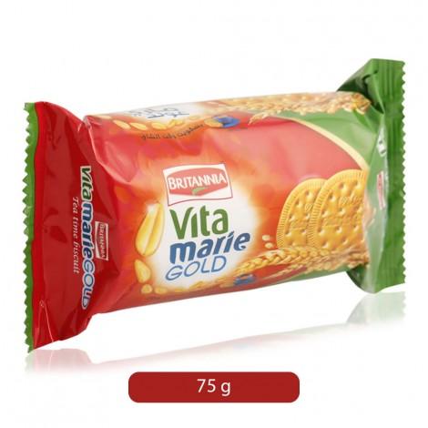 Britannia-Vita-Marie-Gold-Biscuits-75-g_Hero