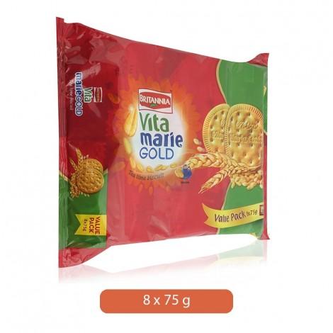 Britannia-Vita-Marie-Gold-Biscuits-8-x-75-g_Hero