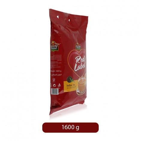 Brooke-Bond-Red-Label-Indian-Tea-1600-g_Hero