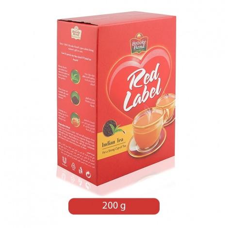 Brooke-Bond-Red-Label-Loose-Tea-200-g_Hero