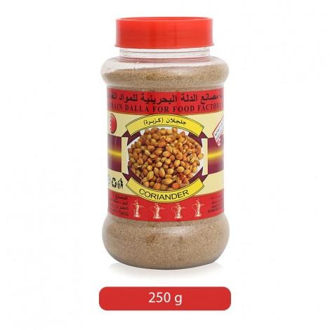 Budalla-Coriander-Powder-1