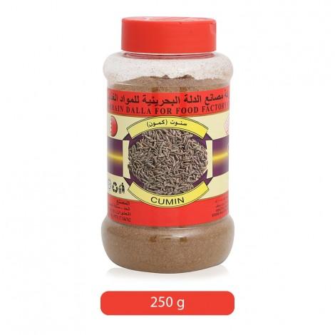 Budalla-Cummin-Powder-1