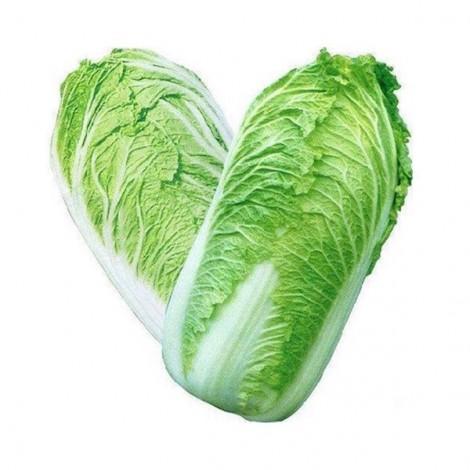 Cabbage Chinese, China, Per Kg
