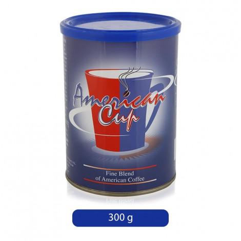 Cafe-Najjar-American-Cup-Fine-Blend-of-American-Coffee-300-g_Hero