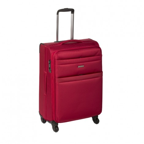 Cellini Microlite 650mm Expander Cherry Red (18564)