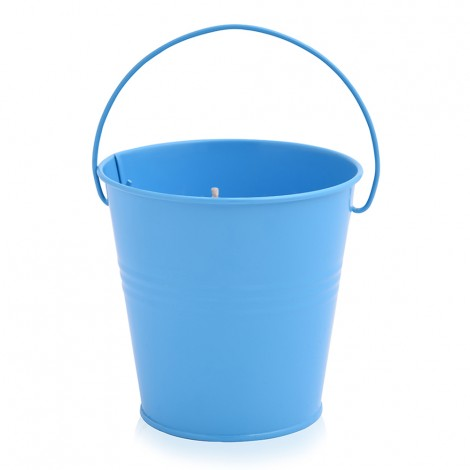 Citronella-Candles-in-Bucket-Blue_Hero.jpg