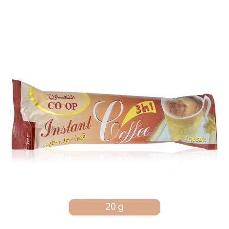 Co-Op-3-in-1-Instant-Coffee-20-g_Hero