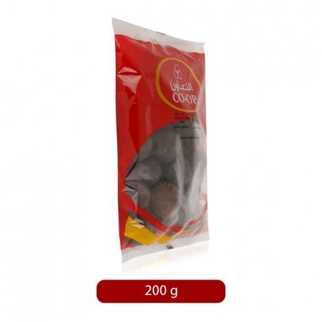 Co-Op-Black-Dry-Lemon-200-g_Hero