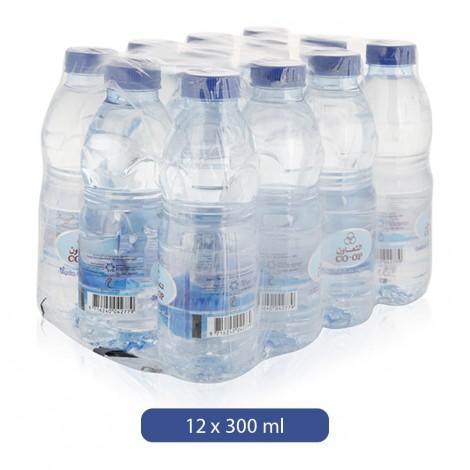 Co-Op-Bottled-Drinking-Water-12-x-300-ml_Hero