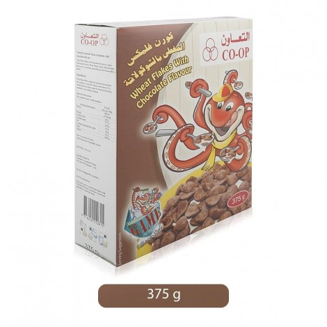 Co-Op-Chocolate-Flavour-Wheat-Flakes-375-g_Hero