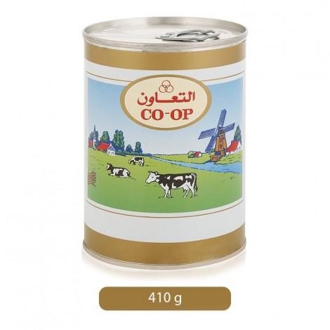 CO-OP-Condensed-Full-Cream-Evaporated-Milk-410-g_Hero