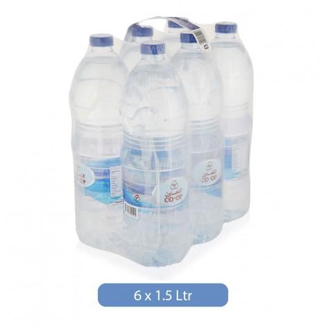 CO-OP-Drinking-Water-6-1-5-Ltr_Hero